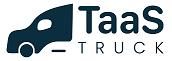 Logo công ty CÔNG TY TNHH CÔNG NGHỆ TADA
